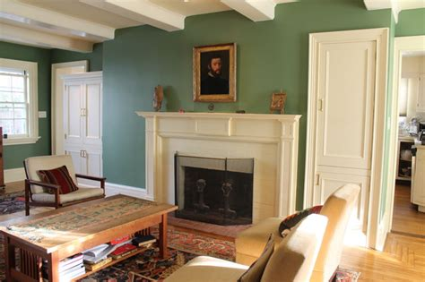 kitchen interiors designs 1830 s historic house interior traditional living room 1830