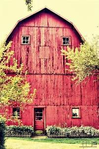 158 best tree swings and old barns images on pinterest With big red barn furniture