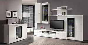Muebles, Salones, Apilables, Mueble de salón apilable Casper Muebles El Paraíso