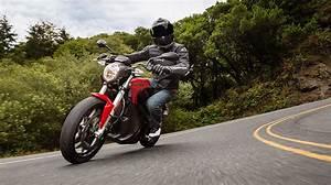 Moto Zero Prix : motos lectriques aide l 39 achat pouvant aller jusqu 39 1000 euros ~ Medecine-chirurgie-esthetiques.com Avis de Voitures