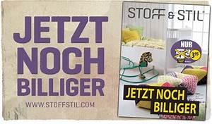 Tedox Stoffe Meterware : stoffe kaufen selbermachen pinterest stoffe kaufen stoffe und n hen ~ Yasmunasinghe.com Haus und Dekorationen
