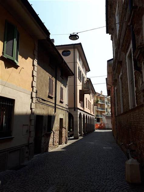 Casa Affitto Cremona by Cremona Vendita Cremona Affitti Cremona