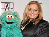 The Voices Behind The Sesame Street Puppets Picture | The ...