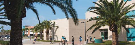 deadlines texas university corpus christi