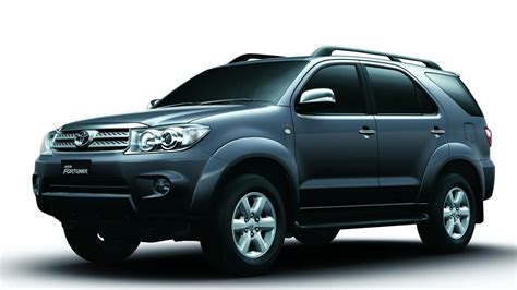 Toyota Fortuner Wallpaper by Best Toyota Fortuner Wallpapers Part 2 Best Cars Hd