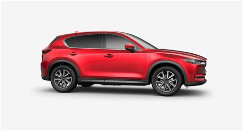 2013 Mazda Cx 5 Reviews And Rating Motor Trend  Autos Post