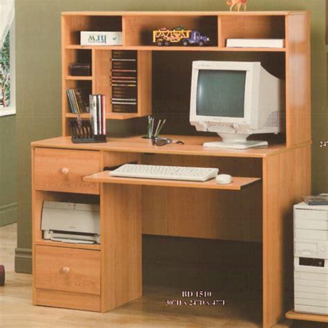 bureau en gros ordinateur portable meuble de bureau but achat bureau de travail lepolyglotte
