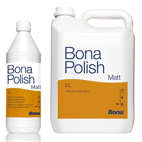 bona polish matt wp500313001 wp500320001