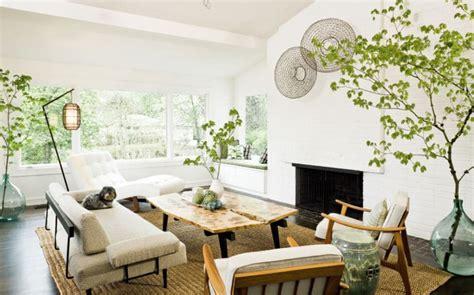 modern living room decorating ideas pictures plantas de interior en decoración tipos y consejos para casa