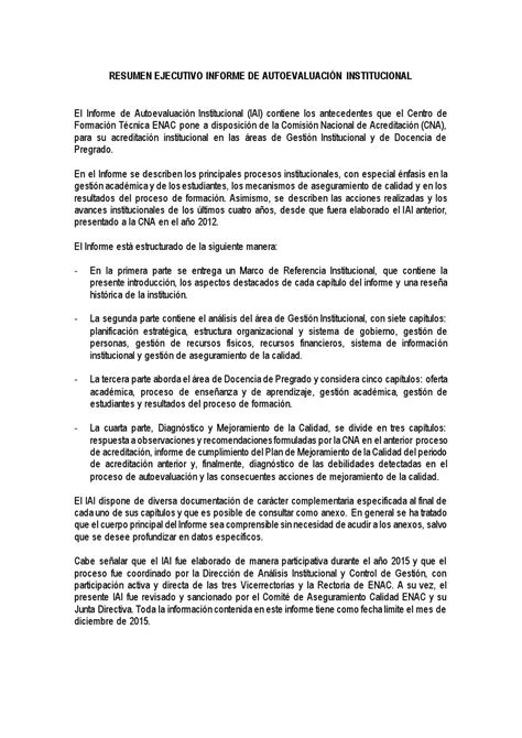 resume format for bca freshers 2013 salon
