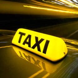 taxi phone number camelback cab company taxis scottsdale az phone