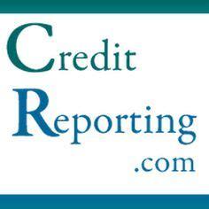 three bureau credit report 3 credit bureaus credit and credit bureau on