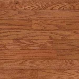 Quality Flooring Columbia Mississippi by Columbia Signature Gunstock Oak 3 1 4 Quot Solid