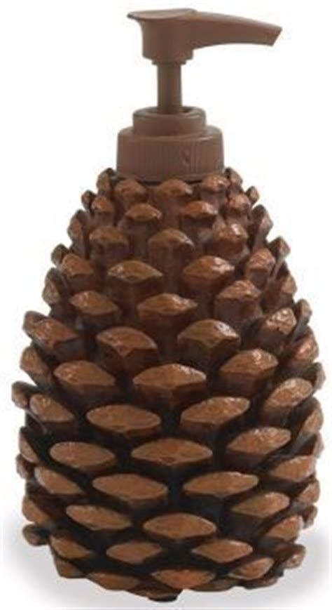 pine cone kitchen accessories 1000 images about pinecone decor on wallpaper 4223