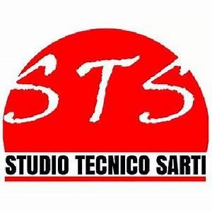 STUDIO TECNICO SARTI ARCHITETTURA, INGEGNERIA, AMMINISTRAZIONE CONDOMINIALE