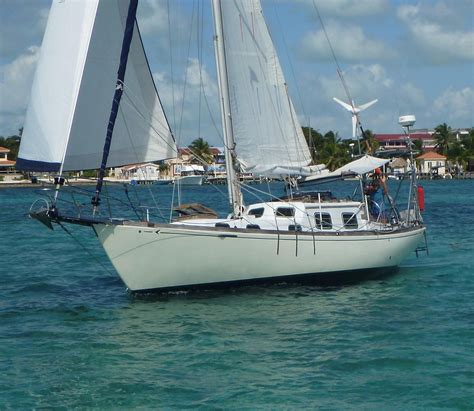 Pacific Boat Brokers Yachtworld by Allied Boats For Sale Yachtworld Autos Post