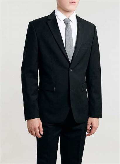 Latest Formal Suits Mens Wear Party Dresses