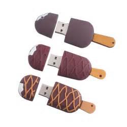 usb stick design aliexpress buy new design usb flash drive pen drive sale usb stick