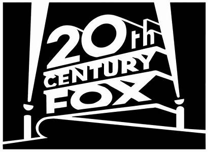 Fox 20th Century Deviantart Favourites