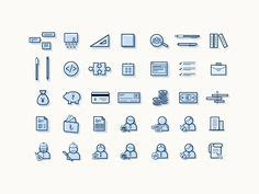 53196 Hpe Clothing Discount Code by Basic Icon Set Free Resources