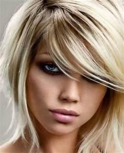 Tendance Mode Femme 2017 : coiffure la mode femme 2017 ~ Preciouscoupons.com Idées de Décoration