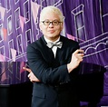 Make It a Double: An Interview With Pink Martini's Thomas ...