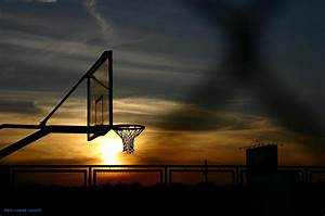 Basketball HD Wallpapers (49 Wallpapers) – Adorable Wallpapers