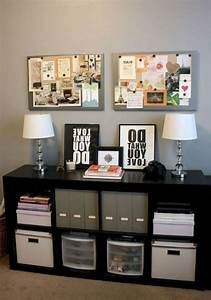 20, Cool, Storage, Solutions, For, Small, Apartment
