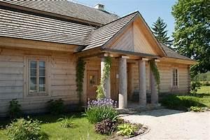 Häuschen Für Gartenpumpe : gartenhaus modern luxus f r kleines geld ~ Lizthompson.info Haus und Dekorationen