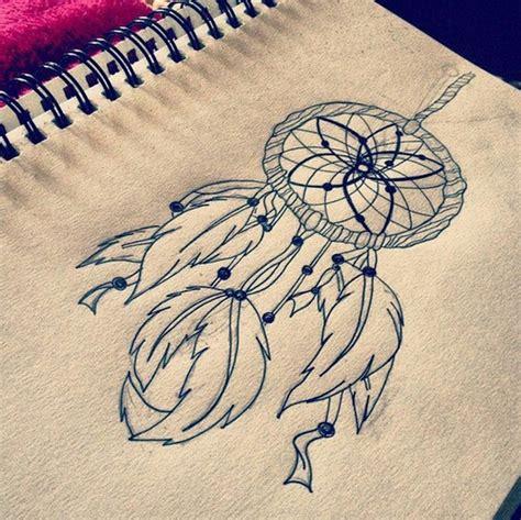 attrape reve tatouage tatouage attrape r 234 ve une 233 motion grav 233 e 224 l encre sur le corps et dans l esprit