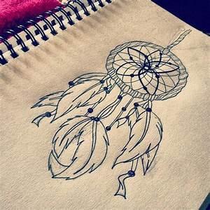 Attrape Reve Tatoo : tatouage attrape r ve une motion grav e l encre sur le corps et dans l esprit ~ Nature-et-papiers.com Idées de Décoration