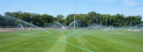 Sports Turf Irrigation Solutions Field Sprinkler Systems. Workers Compensation Missouri. Columbian Financial Group Carolina Heat Treat. Reduce Credit Card Debt Legally. Collection Agencies Atlanta Ga. Camoplast Rubber Tracks College In Madison Nj. Jumbo Roll Tissue Dispenser Sql Download Mac. How To Share Big Files Online. What Does Medical Assistance Cover