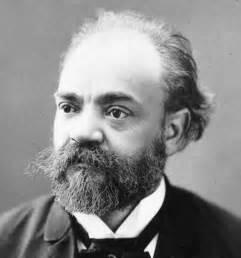 Antonin Dvo K 1841 1904 Slavonic Dances Op 46 Op