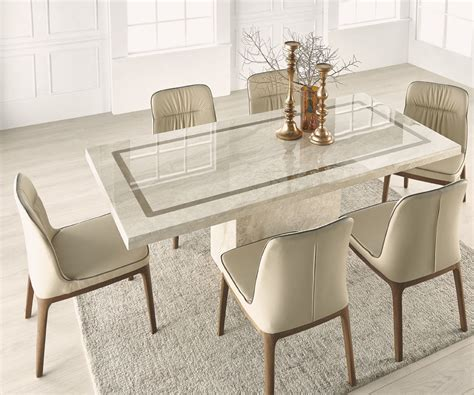 dining table for get dinner ready with these dining tables homes 7809