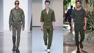 Mode Printemps été 2016 : les 20 tendances homme printemps t 2016 mode homme menswear pinterest tendances homme ~ Melissatoandfro.com Idées de Décoration