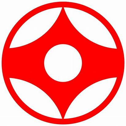 Arts Martial Symbols Symbol Clipart Clip