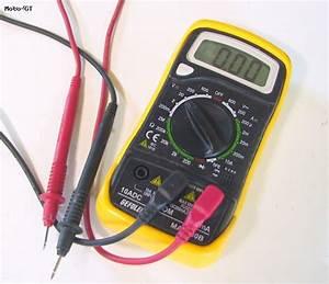 Comment Tester Une Batterie De Telephone Portable : amperage batterie voiture amperage batterie voiture diesel votre site sp cialis tester ~ Medecine-chirurgie-esthetiques.com Avis de Voitures