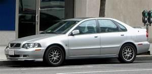 File 2003-2004 Volvo S40 Jpg
