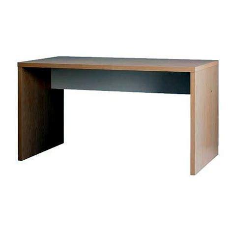 bureau ikea mikael beautify ikea office furniture as ideas interior