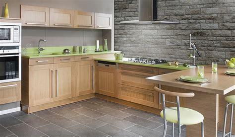faience cuisine brico depot brico depot faience salle de bain 10 nouveaut233