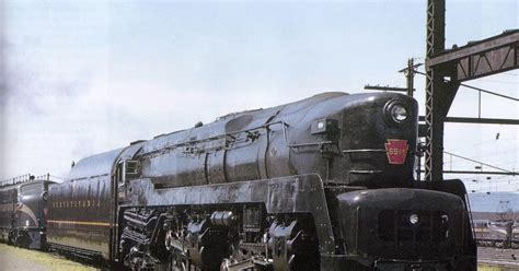 railroad   world kereta api  dunia prr