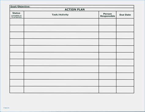 30 Day Performance Improvement Plan Template 30 day performance improvement plan template lovely simple