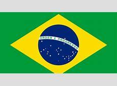 FLAG OF BRAZIL COLORS freewaremini
