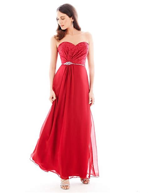 Jcpenney Evening Cocktail Dresses  Discount Evening Dresses