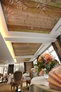 Restaurant La Petite Pierre : restaurant au lion d 39 or ~ Melissatoandfro.com Idées de Décoration