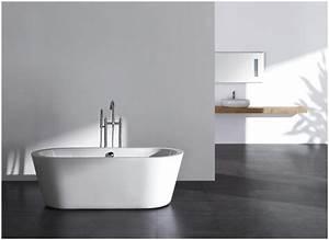 Ideen Für Kleine Bäder : ideen f r kleine b der mit badewanne und dusche hauptdesign ~ Markanthonyermac.com Haus und Dekorationen