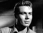 OH MY GOSH YOU BEAUTIFUL MAN STOP   John smith actor ...