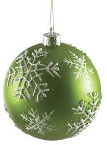 homemade christmas snowflake ornament festival of trees pinterest