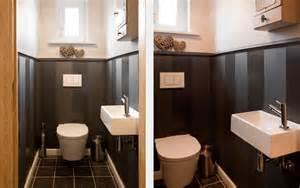 papier peint pour toilettes au p coin id 233 es d 233 co toilettes kenah d 233 co