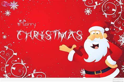 top happy st nicholas day merry christmas 2015 2016